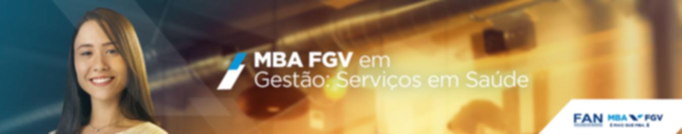 gestao-servicosemsaude.png