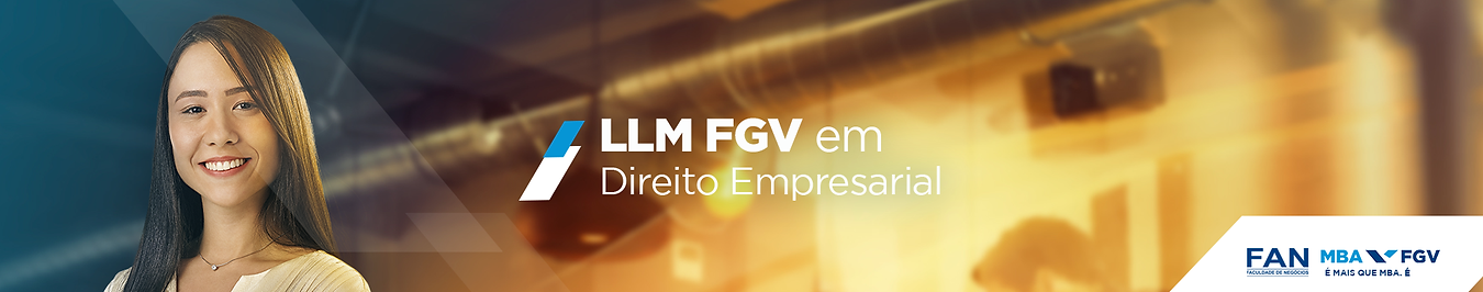 llm-empresarial.png