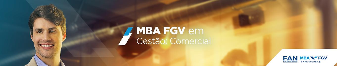 gestao-comercial.png