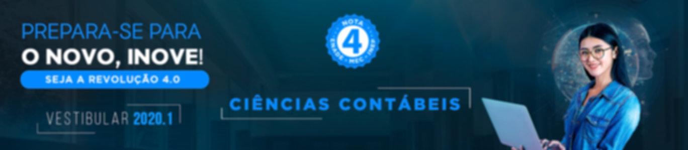 CONTABEIS.jpg