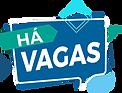 HaVagas.png