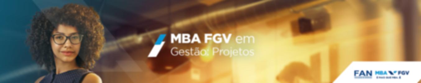 gestao-projetos.png