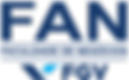 Logo_Fan.png