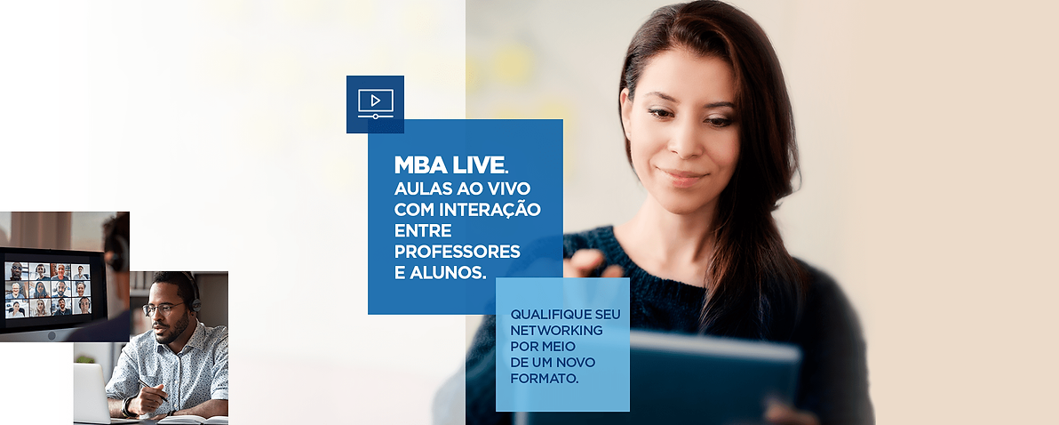 mbalive_bannerhome_agencia.png