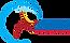 Enem_logo.png