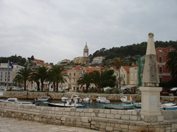 CROATIA 2008