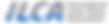 ILCA_logo_blue_sm.png