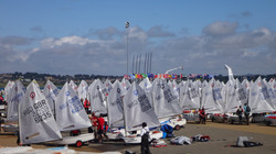 GBR Nationals 2017