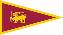 Yachting_Asoociation_of_Sri_Lanka.png