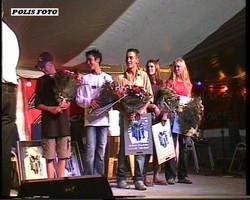 NETHERLAND 2002