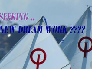 Dreamwork..