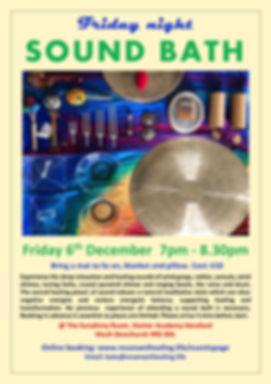 Sound Bath december poster copy.jpg
