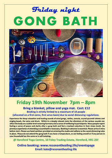 Sound Bath HYC nov21 poster copy.jpg