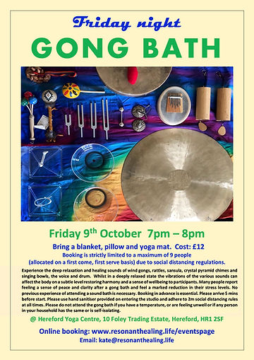Sound Bath HYC oct poster.jpg