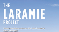 Laramie-Project-for-Website-01-300x155.p