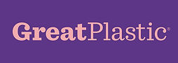 GreatPlastic_Logo_600.jpg
