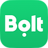 bolt_icon.png