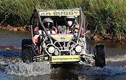 Buggy Off Road