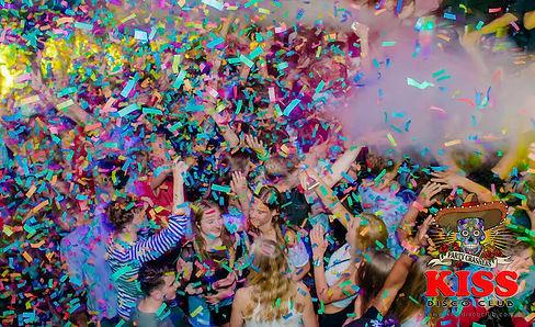kiss_disco_club.jpg