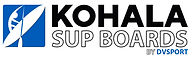 KOHALA_Logo.jpg