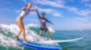 surf4fun.jpg