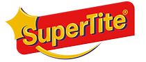 Supertite_Logo.png