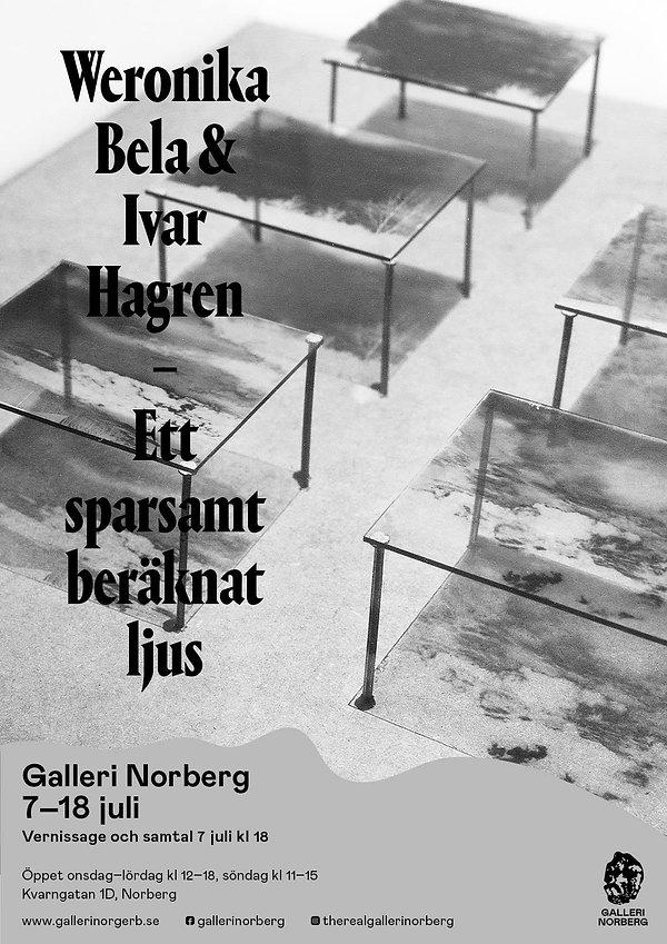 norberg-affisch.jpeg