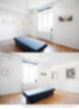 installationsbild bastugatan.jpg