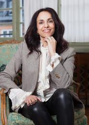 Bathina Philipsson