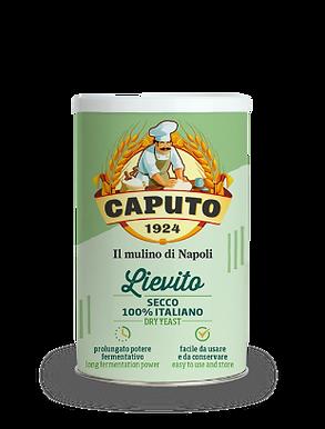 Mulino Caputo Dry Yeast 100g