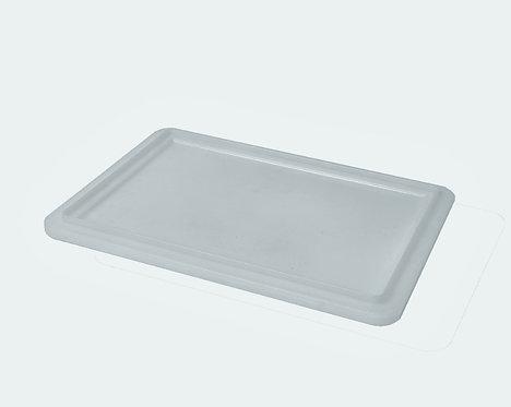 Dough Tray Lid