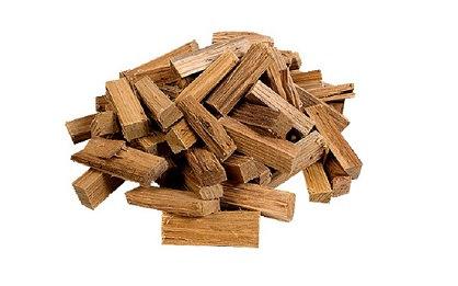 Hardwood Sticks 8kg Bag for Ooni Karu