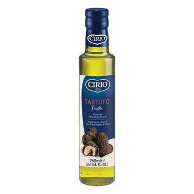 Cirio Truffle flavoured EVOO 250ml