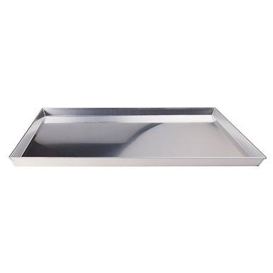 Aluminium Pan 40cmx30cm