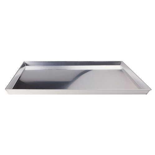 Aluminium Pan 50cmx35cm
