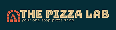 logo pizza lab banner.png