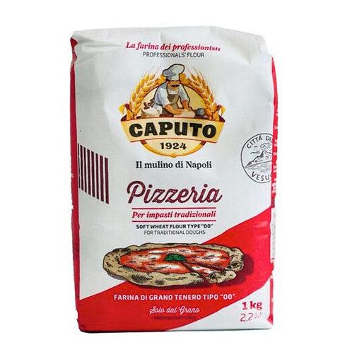 Mulino Caputo Pizzeria 1kg