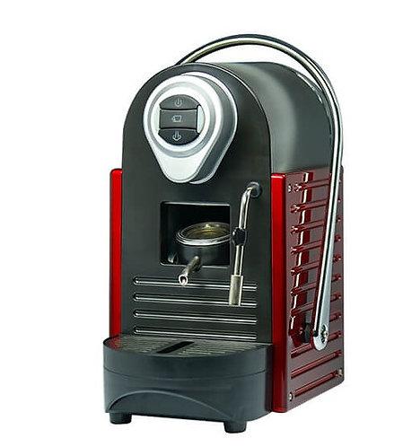 MY@PODS Coffee Machine