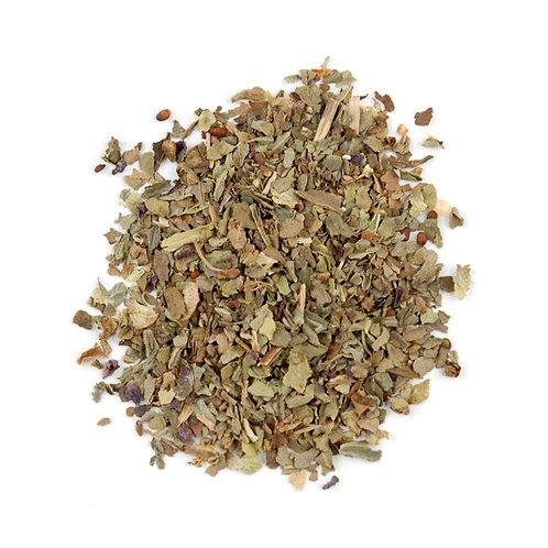 Dried Basil 25g