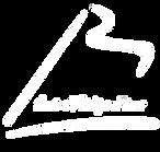 Logo for ebay 2 copy.png