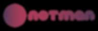 Notman-House-Logo-Gradient.png