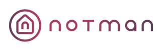 Notman-House-Logo-Gradient.png