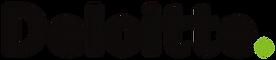 deloitte logo black_green.png