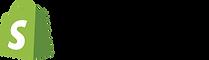 shopify_logo_black.png