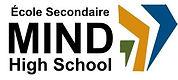 MIND logo.jpg