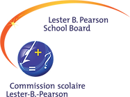 Board_Logo_Large.png