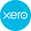 xero-logo-0DE623D530-seeklogo.com.png