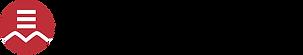 emsb-logo-header.png
