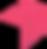 pink arrow.png