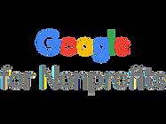 google nonprofits.png